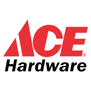 Cripple Creek Ace Hardware