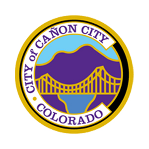 City of Cañon City
